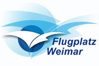Flugplatz Weimar